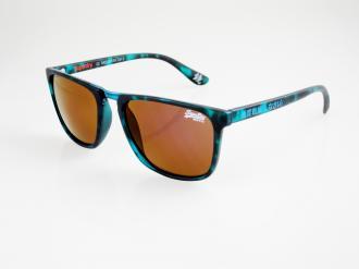 f54296a69 Unisex slnečné okuliare Polaroid | oftalens.sk