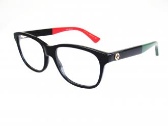 ... Dámske dioptrické okuliare Gucci na objednávku do 21 dní 114.00 € Pánske  dioptrické okuliare RB 5277 2077 ... cae8baa22cc