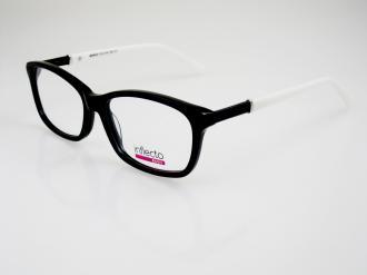 ... Dámske dioptrické okuliare Inflecto BASIC 84b4d3e3489