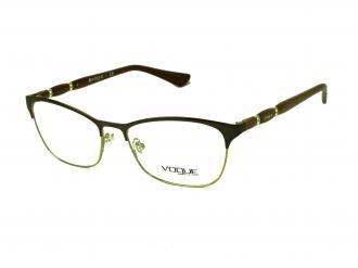 ... Pánske dioptrické okuliare RB 5277 2077 na objednávku do 21 dní 135.00  € Dámske dioptrické okuliare Vogue Dámske dioptrické okuliare Vogue cc961326ca6