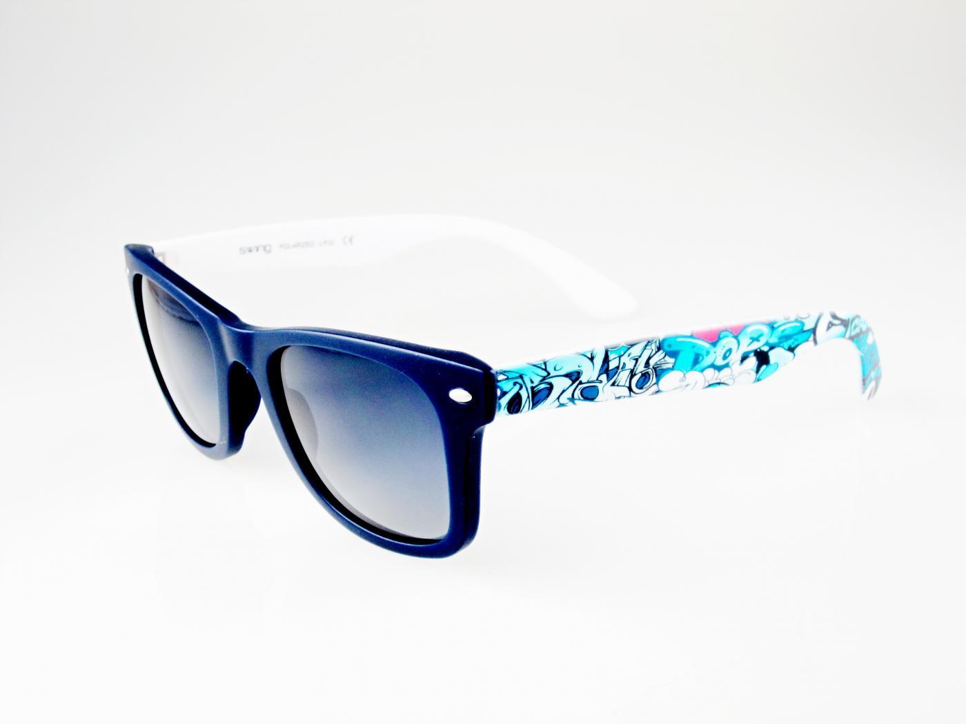 735c8fa74 Unisex slnečné okuliare SWING | oftalens.sk