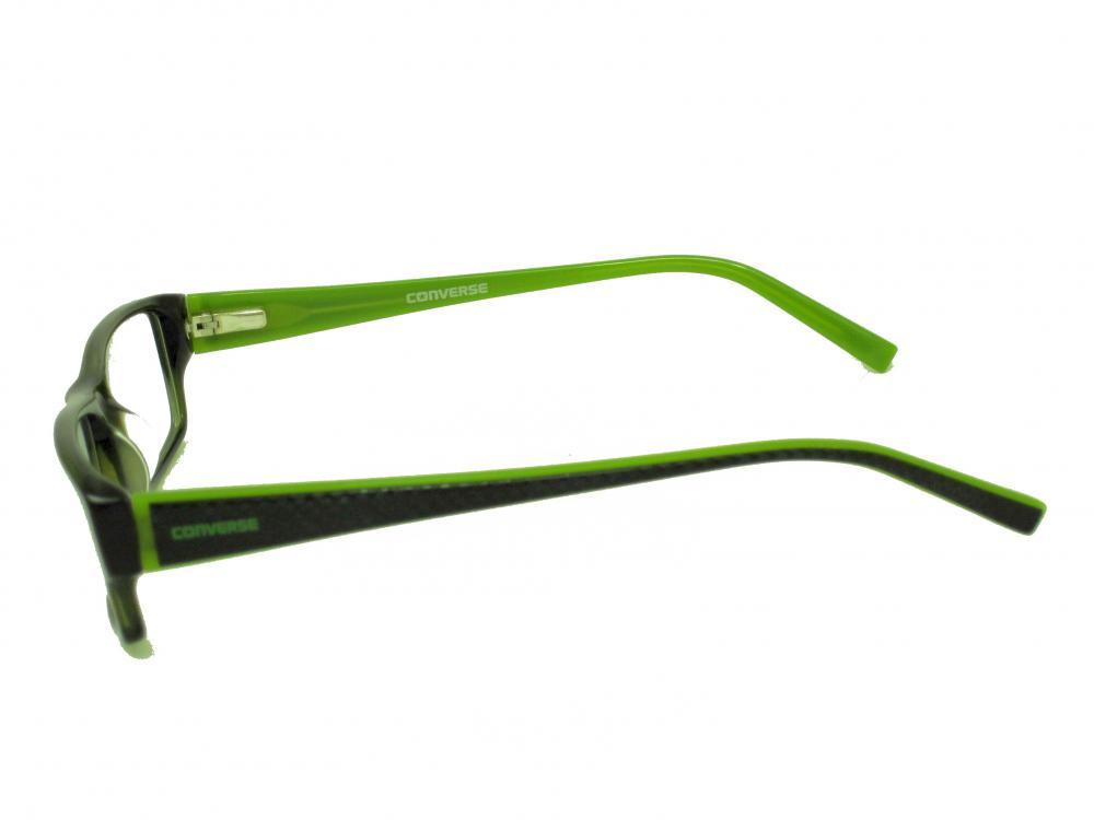 896ba69da Pánske dioptrické okuliare Converse | oftalens.sk