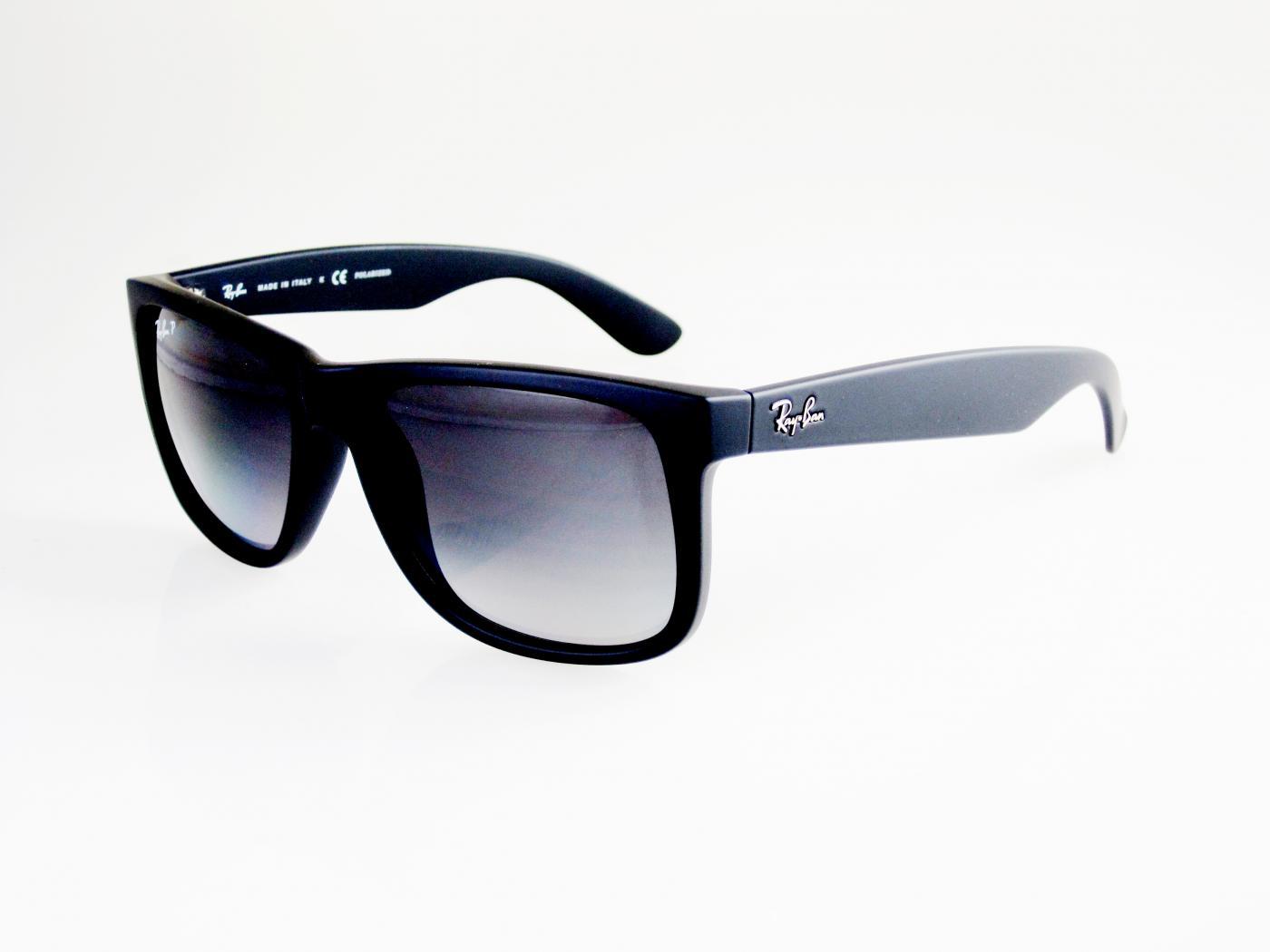 e42036bb8 Unisex slnečné okuliare Ray Ban - Justin | oftalens.sk