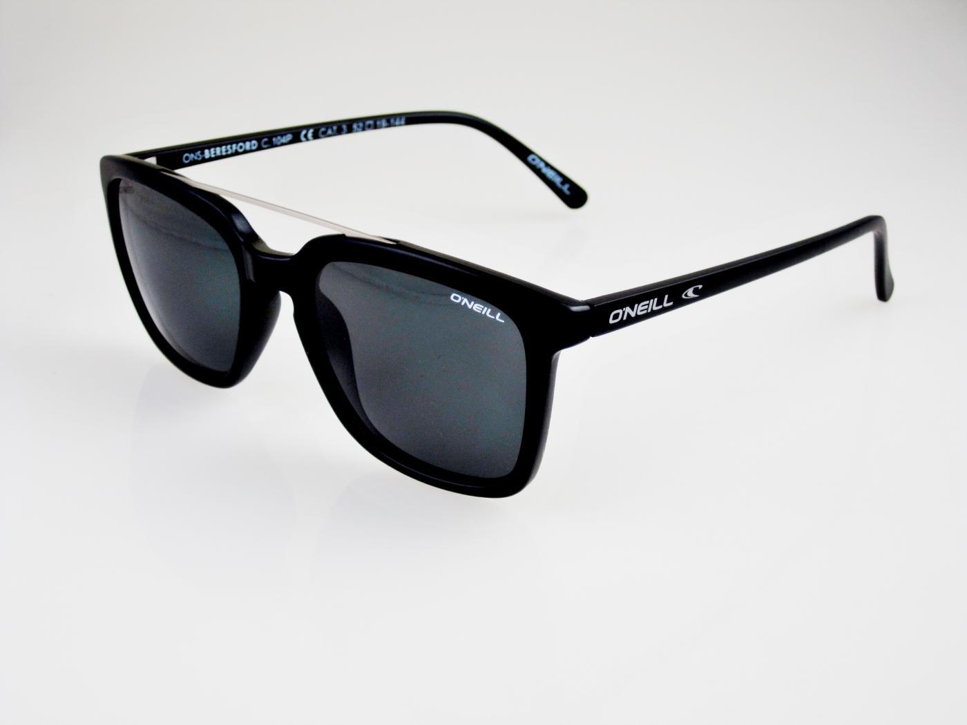 ade661016 Unisex slnečné okuliare O Neill | oftalens.sk