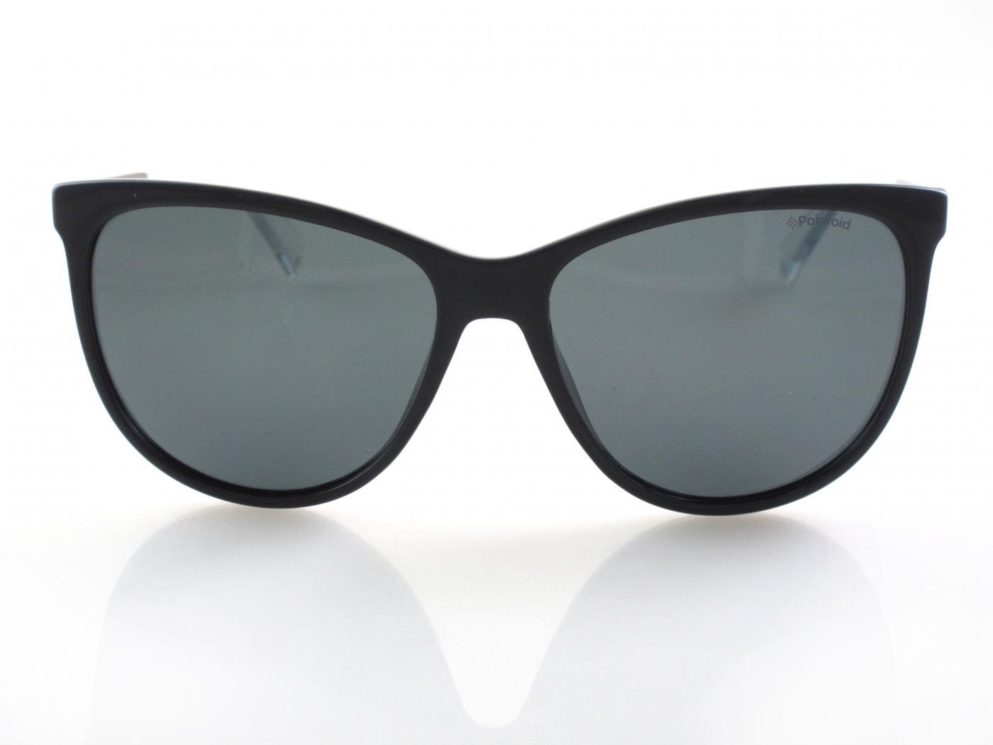 2805271d5 Dámske slnečné okuliare Polaroid | oftalens.sk