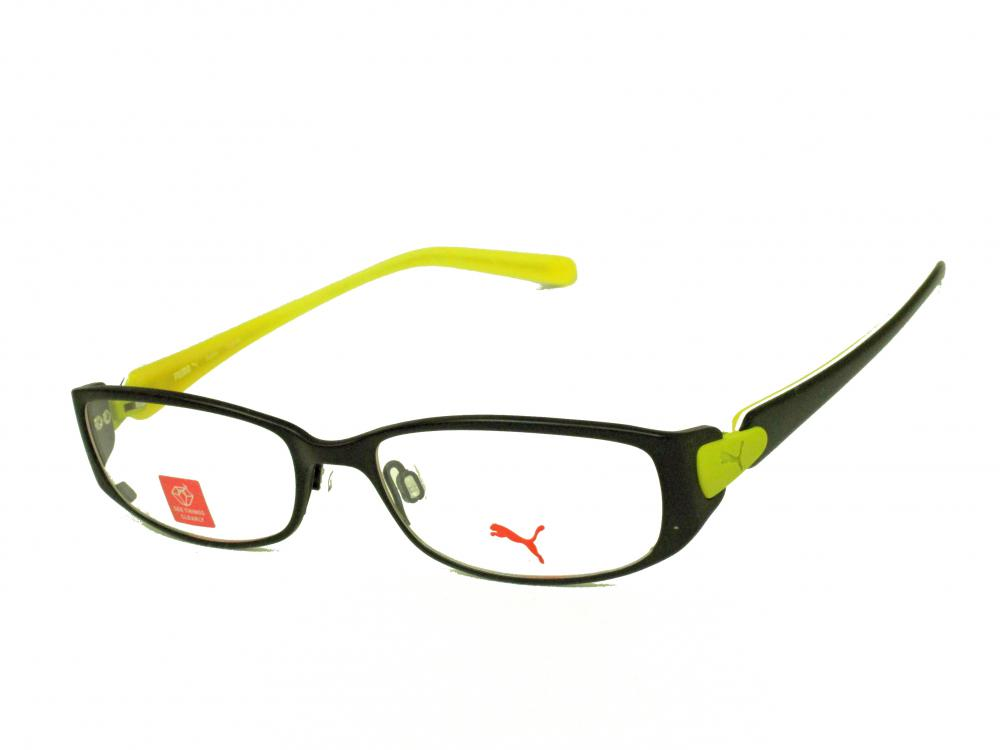 5676df39f Dámske dioptrické okuliare Puma   oftalens.sk