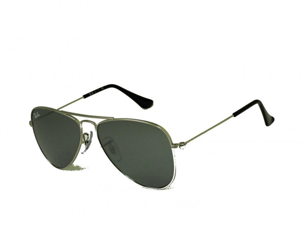Detské slnečné okuliare Ray Ban 3ccf248e75a