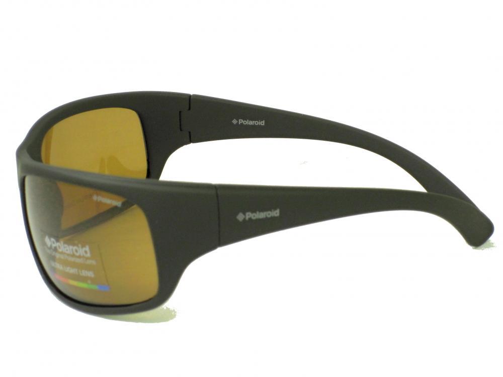 Pánske slnečné okuliare Polaroid 77904c5e871